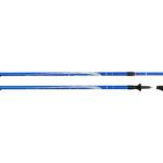 CMD sport синие