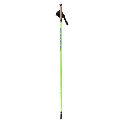 Палки для скандинавской ходьбы exel trainer