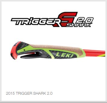 trigger-shark2